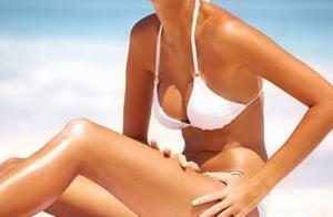 1 o 5 sesiones de presoterapia y masaje lipodrenante ¡Prepara tu cuerpo para el verano!