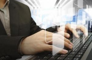 Curso online de iniciación al SAP en video