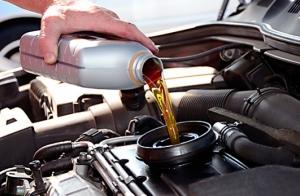 Cambio de aceite+revisión pre ITV+lavado exterior