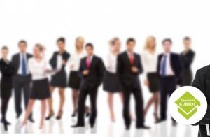 Curso online de Formador de formadores (100h)