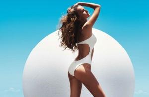 El sistema de Crio Reducci�n Selectiva� reduce entre 2 y 8 cent�metros de contorno. Elimina la grasa de forma r�pida, segura  y duradera.