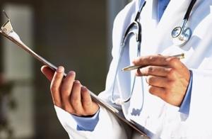 Certificado médico psicotécnico para renovar u obtener todo tipo de carnés y licencias