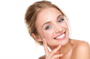 Tratamiento antiedad facial ageLOC