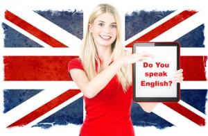Curso de Inglés Intensivo que reúne los 4 niveles de inglés