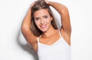 Efectivo circuito anticelulítico-reductor y masaje facial. 1 o 3 sesiones