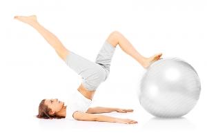 1 mes de Pilates Suelo o Circuito Pérdida de Peso ¡Ponte en forma!