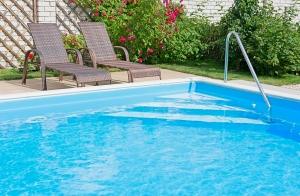 Puesta a punto de tu piscina para el verano
