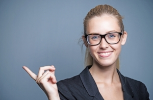 Gafas monofocales o progresivas graduadas y gafas de sol al mejor precio