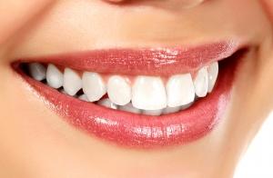 Férula de descarga rígida con opción a higiene dental