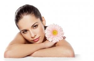 Tratamiento facial rejuvenecedor con radiofrecuencia