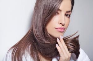 ¡Stop roturas! Tratamiento para recuperar el cabello quebradizo