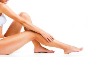 Escleroterapia médica. Luce tus piernas libres de las antiestéticas varices