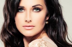 Ritual Contorno de Ojos: Antiarrugas y Antibolsas