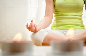 1 o 2 clases de yoga por semana durante un mes ¡Encuentra tu equilibrio!
