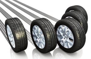 Cambio de 2 neumáticos al mejor precio