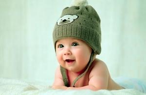 Sesión de fotos: uno, dos adultos o un adulto y un bebé