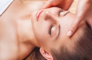Limpieza facial + mesoterapia multivitamínica