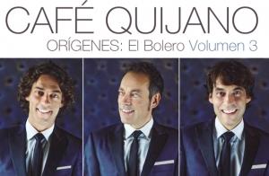 Entradas Café Quijano en Ourense ¡Oferta limitada!