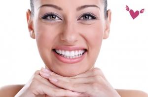 Radiofrecuencia facial: tu rostro más luminoso