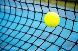 4 u 8 clases de tenis