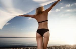 ¡Cuerpo 10 este verano! Sesiones combinadas masaje reductor y presoterapia