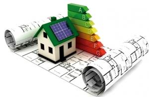 Certificado de eficiencia energética obligatorio. Para vivienda, local comercial u oficina