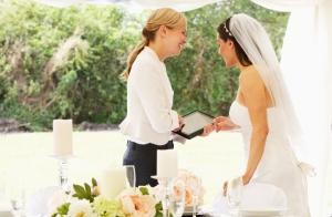 Experto en wedding planner (250h)
