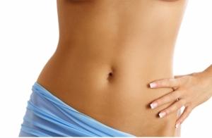 Sesión de criolipólisis: Elimina tu grasa localizada