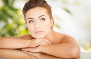 Completo tratamiento antimanchas faciales