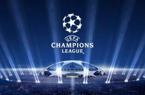 Escapada Champions: Hotel + Entrada FC Barcelona y AS Roma