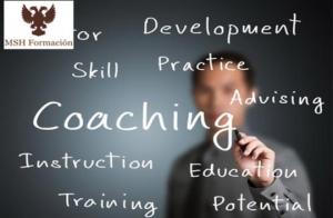 Curso Coaching y Habilidades Directivas (110h)