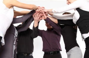 Curso on-line de Coaching Empresarial,  E-Commerce y Community Manager (50h)