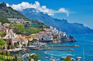 Descubre Italia 9 días: Roma, Florencia, Siena...