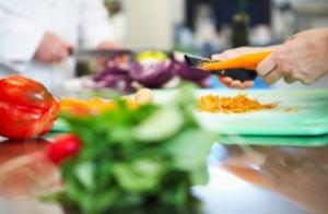 Curso on-line de Manipulador de Alimentos