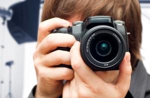 Regala curso de fotografía para 1 o 2 personas