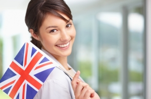 Curso on-line de inglés con diploma acreditativo