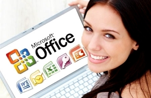 Curso on-line Pack Microsoft Office 2013: Word, Excel, Access, Powerpoint, Outlook.