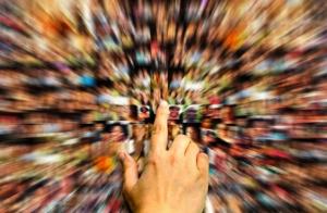 Curso on-line Community management - Marketing en las Redes Sociales y SEO (60h)