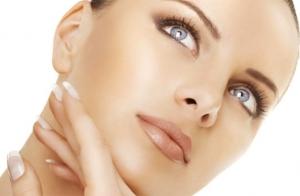 Te proponemos un completo tratamiento facial con limpieza, peeling, radiofrecuencia e hidrataci�n para que recuperes toda la salud de tu rostro, frenando los procesos degenerativos en tu piel. Regenera e hidrata tu piel.