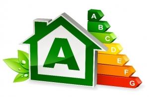 Curso de Especialización en Eficiencia Energética (260 horas)