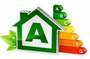 Certificado de eficiencia energética obligatoria