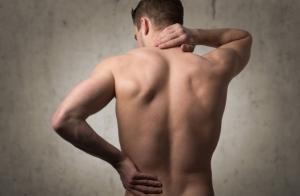 Pilates máquina o escuela de espalda ¡Mejora tu salud!