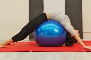 Consigue estas clases de Pilates impartidas por Fisioterapeuta conseguir�s un aumento de la flexibilidad y control de la fuerza, un aumento de la capacidad pulmonar, prevenci�n de problemas vertebrales o reducir el estr�s, ansiedad, insomnio...