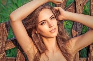 Sesión de peluquería: corte, lavado, secado, hidratación con queratina y peinado. Opción a tinte o mechas