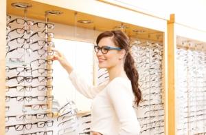 Gafas de marca monofocales graduadas en Vigo al mejor precio