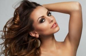 Dale vida a tu pelo y renueva tu imagen. Conseguir�s un nuevo look de la mano de los mejores profesionales.