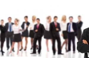 El Instituto Europeo de Formaci�n de Formadores es el mayor centro especializado en la formaci�n de formadores. Ahora puedes realizar este curso online que te permite obtener el diploma de formador de formadores