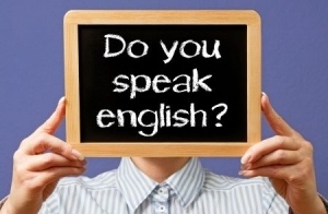 3 meses de clases presenciales de inglés. Learn & Speak!