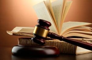 Curso Derecho Penal y Derecho Penitenciario (40h)