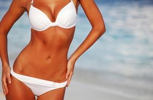 Cavitación+Mesoterapia+Masaje reductor ¡Prepara tu cuerpo para el verano con el plan de 1 o 3 sesiones!